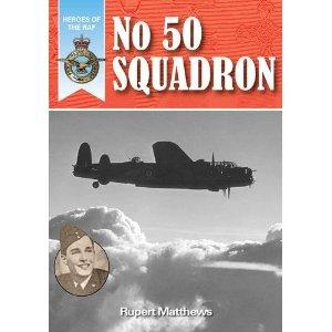 No.50 Squadron